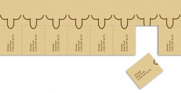 37 uniquefunny business cards articles thoughts from framework a professional circumcisers tear off business cards ouch colourmoves