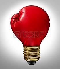 powerful ideas