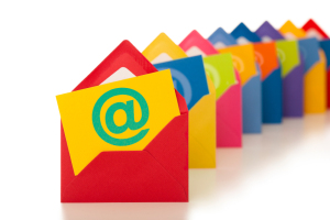 email marketing south africa