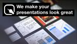 SketchDeck Turns Terrible Slide Decks Into Beautiful Presentations In Just ADay