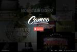 Vimeo buys mobile video creation appCameo