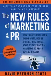 the-new-rules-of-marketing-and-pr-4th
