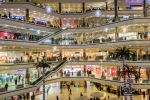 Payment Innovation Is Not Enough ForRetail