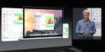 With iOS 8, The iPhone Will Become Your DigitalHub