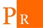 Can PR agencies replace ad agencies?No.