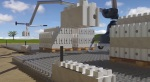 Lego-Style Building Blocks Could Be The Future OfArchitecture