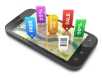 Mobile Marketing Tips To Help Your Business