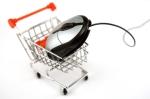 Virtual Market Research: The Future ofDesign?