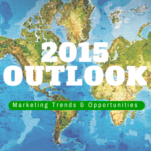2015 Outlook
