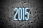 Branding Trends and Predictions for 2015