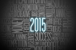 What to Expect for Digital Marketing in 2015 (Published on Social MediaMonitors)