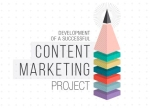 The most common mistake of ContentMarketing