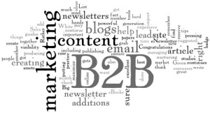 b2b-word-cloud-image